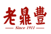 12博手机版官网下载12博bet官网球网