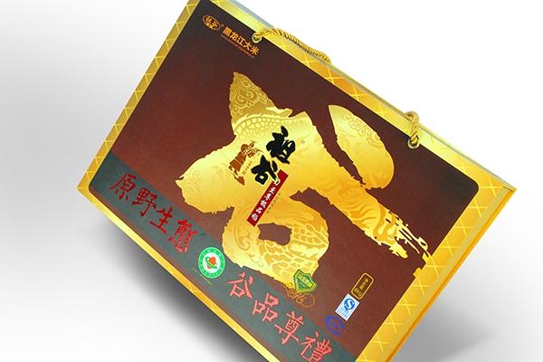 黑龙江祖谷米业12博bet官网球网